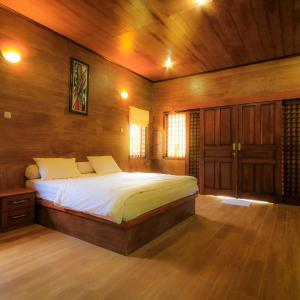 Hotelfoto's: Puri Ansell, Sungailiat