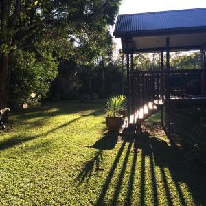 Hotellbilder: PK illusions, Maleny