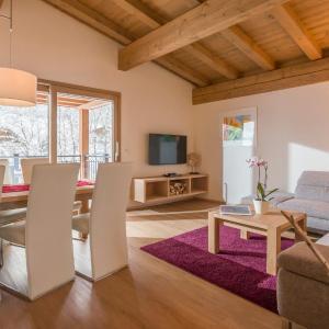 Fotos del hotel: Resort Tirol, Niederau