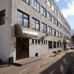 Hotel Pictures: Zolotoy Telenok, Vitebsk
