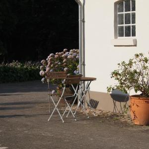 Hotel Pictures: Mortenstrup ferielejlighed, Mortenstrup