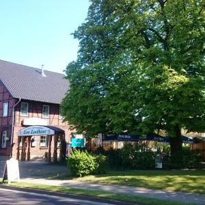 Hotelbilleder: Zum Landhaus Dannenbüttel, Sassenburg