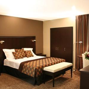 Hotellbilder: Hotel Malon, Leuven