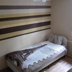Hotelbilleder: Krstev, Kavadarci