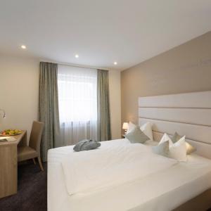 Hotelbilleder: Best Western Hotel Lamm, Singen