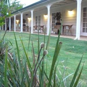 Hotelfoto's: Llewellin's Guest House, Margaret River