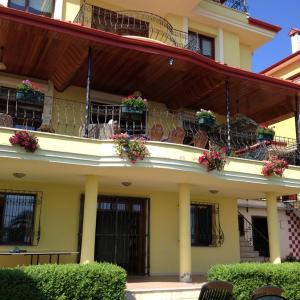 Hotelbilder: Kume House, Mersin