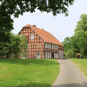 Hotel Pictures: Alandblick, Wanzer