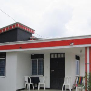 Hotel Pictures: Hotel Puerto Arturo, Puerto Viejo