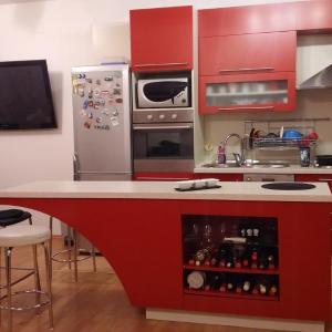 Hotellbilder: Apartment in Bihac, Bihać