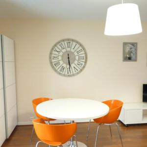 Hotel Pictures: Residence Breguet, Limoges