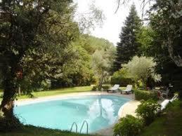 Hotel Pictures: Rancho La Herradura, Arenas de San Pedro