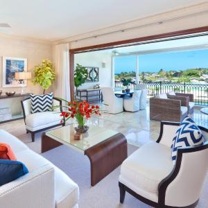 Zdjęcia hotelu: Port Ferdinand Marina and Luxury Residences, Saint Peter