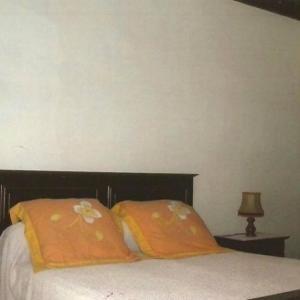Hotel Pictures: Rental Gite Le Petit Chantaco, Balasson