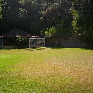 Hotel Pictures: Espaço Acqua Hotel, Mauá
