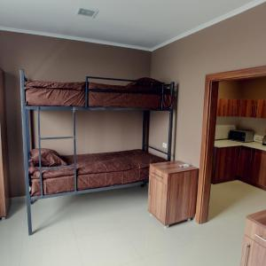 Hotellbilder: Hostel BVT, Brest