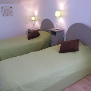 Hotel Pictures: Rental Gite Lege, Legé