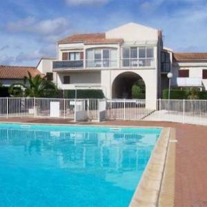 Hotel Pictures: Rental Villa Proximité Pontaillac, Vaux-sur-Mer
