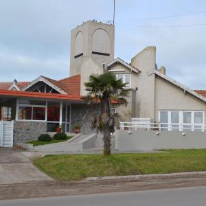 Hotellikuvia: Amarras Resort, Santa Clara del Mar