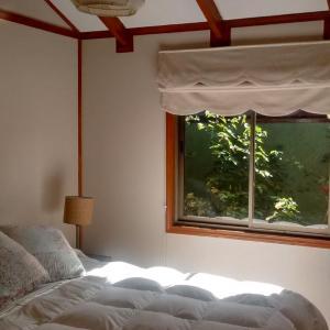 Фотографии отеля: Apartamento Icalma, Консепсьон