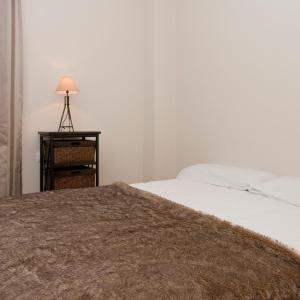 Zdjęcia hotelu: El Racó Ransol, Ransol