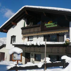 Hotelfoto's: Denninger's Ferienhäusle, Riezlern