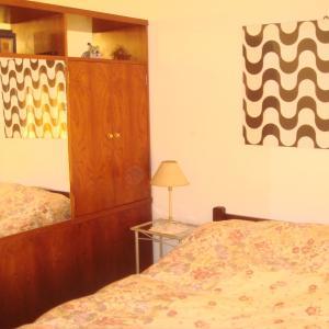 Hotelfoto's: San Luis 1257, Mar del Plata