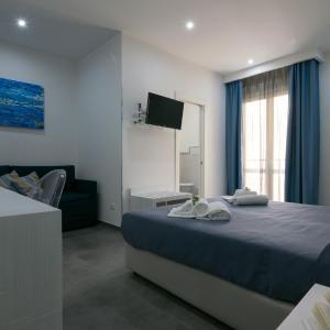 Hotelfoto's: Pharos, San Vito lo Capo