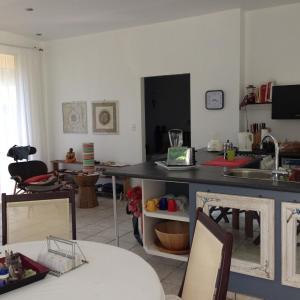 Hotel Pictures: Casa Playa Buena Vista, Sámara