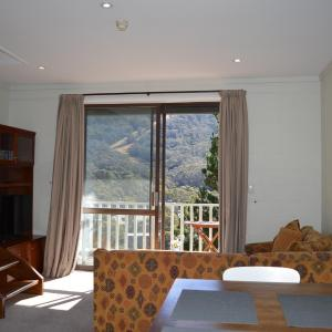 Fotos del hotel: Byadbo 10, Thredbo