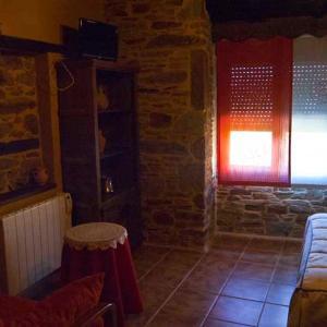 Hotel Pictures: Casa Rural el Nogal, Valdespino