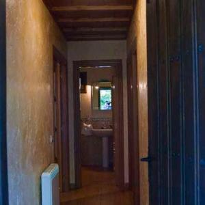 Hotel Pictures: Casa Rural Los Castaños III, Valdespino