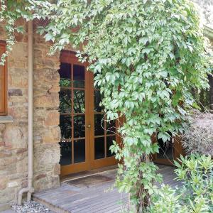Zdjęcia hotelu: Stonehenge Retreat, Ballarat