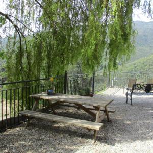 Hotel Pictures: Apartaments Turistics Cal Ferrer, Montseny