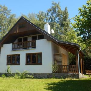 Hotel Pictures: Holiday home Laura, Radslav