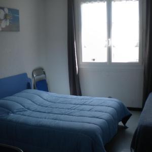 Hotel Pictures: L'Acropole, Nissan-lez-Enserune