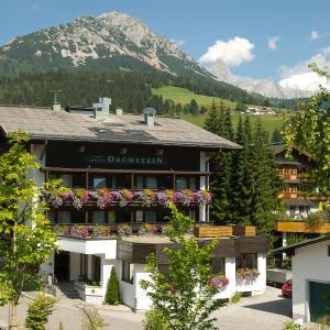 Fotos del hotel: Hotel Dachstein, Filzmoos