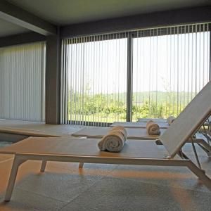Fotos de l'hotel: Villa Pure, Spa