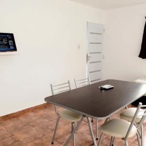 Hotellikuvia: Magika Apart, Villa del Lago