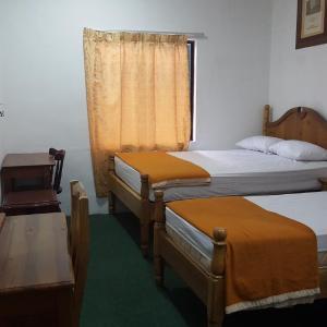 Hotelbilleder: Home Inn Skudai SOHO, Johor Bahru