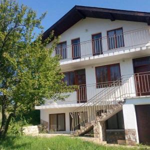 Hotel Pictures: Holiday Home Radevo, Radevo