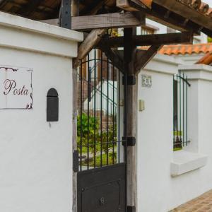酒店图片: La Posta Tigre, Tigre