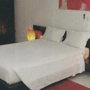 Zdjęcia hotelu: Hotel Kawissa Saurimo, Saurimo