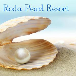 Hotel Pictures: Roda Pearl Resort, Roda