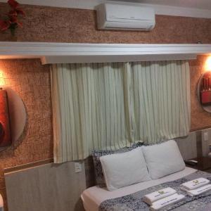 Hotel Pictures: Pousada Dos Comissarios, Indaiatuba