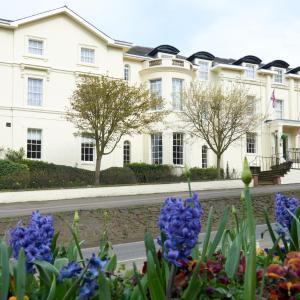 Hotel Pictures: Best Western Banbury House Hotel, Banbury