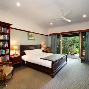 Photos de l'hôtel: The Laurels B&B, Kangaroo Valley