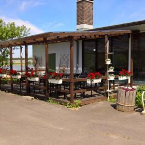 Hotel Pictures: Lomakeskus Koivukankare, Kaarina