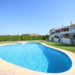 Hotel Pictures: Residencial Raco dels Tarongers, Els Poblets