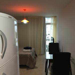 Fotos de l'hotel: Funcional Ap Francia, Rosario